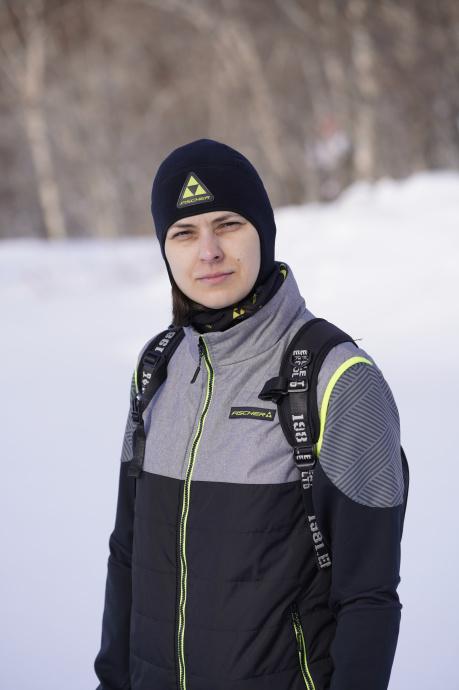 Адвокат Светлана Копытова