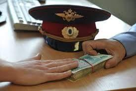 Появились первые сведения о задержании полицейских Елизовского РОВД