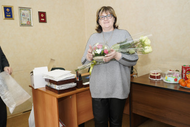 5 марта 2021 года. Адвокат Екатерина Казьмирова.