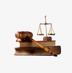 Президент подписал закон о создании структурно самостоятельных кассационных судов общей юрисдикции и апелляционных судов общей юрисдикции