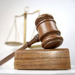 Суд отказал органу следствия в продлении домашнего ареста по делу о даче взятки