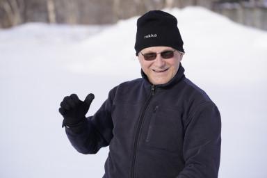 Адвокат Игорь Копытов
