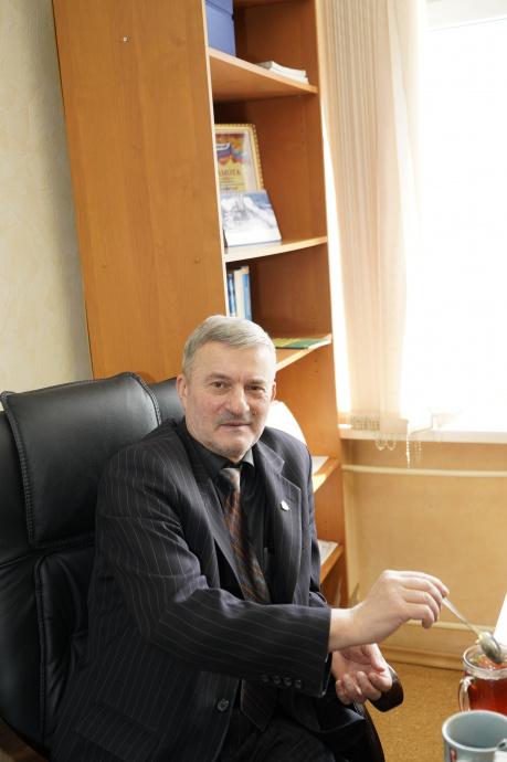 5 марта 2021 года. Адвокат Евгений Длужевский