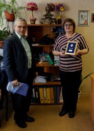 22 ноября 2019 года. Адвокат Екатерина Казьмирова