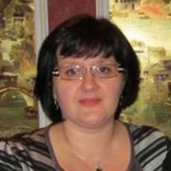 Казьмирова Екатерина Владимировна