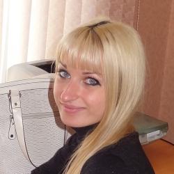 Изергина Элаина Владимировна