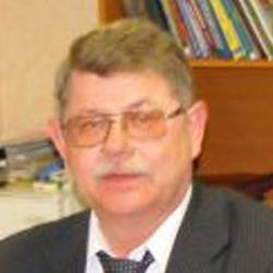 Соловьев Валерий Александрович