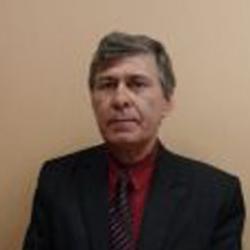 Стогниенко Виктор Михайлович
