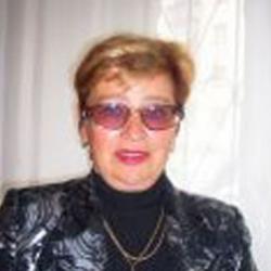 Савчук Наталия Евграфовна
